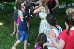 plener-malarski-ogrodowe-marzenia-22-27-07-2012-13