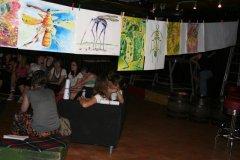 plener-malarski-ogrodowe-marzenia-22-27-07-2012-14