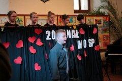 podsumowanie-20-finalu-wosp-20-04-2012-04