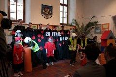 podsumowanie-20-finalu-wosp-20-04-2012-06