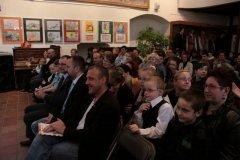 podsumowanie-20-finalu-wosp-20-04-2012-16