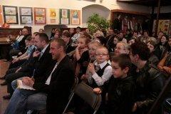 podsumowanie-20-finalu-wosp-20-04-2012-17