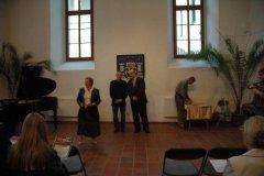 podsumowanie-wosp-19-04-2011-15