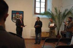 podsumowanie-wosp-19-04-2011-17