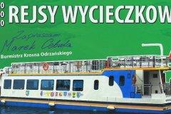 powitanie-statku-zefir-26-10-2013-004