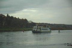 powitanie-statku-zefir-26-10-2013-02