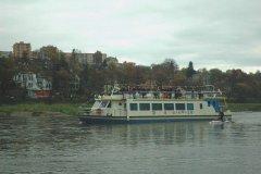 powitanie-statku-zefir-26-10-2013-03