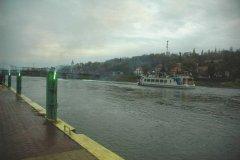powitanie-statku-zefir-26-10-2013-04