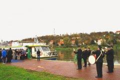 powitanie-statku-zefir-26-10-2013-119