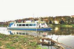 powitanie-statku-zefir-26-10-2013-164