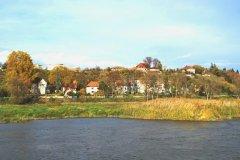 powitanie-statku-zefir-26-10-2013-195