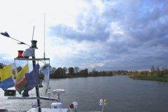 powitanie-statku-zefir-26-10-2013-223