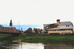 powitanie-statku-zefir-26-10-2013-241
