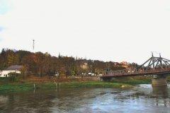 powitanie-statku-zefir-26-10-2013-244