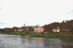 powitanie-statku-zefir-26-10-2013-246
