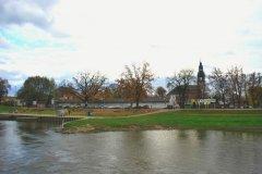 powitanie-statku-zefir-26-10-2013-250