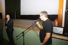prapremiera-filmu-yuma-09-08-2012-14