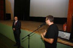 prapremiera-filmu-yuma-09-08-2012-15