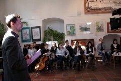 prezentacje-rejonowe-57-okr-16-03-2012-03