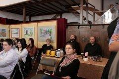 prezentacje-rejonowe-57-okr-16-03-2012-04