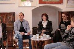 prezentacje-rejonowe-57-okr-16-03-2012-05