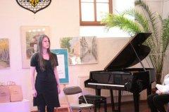 prezentacje-rejonowe-57-okr-16-03-2012-06