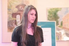 prezentacje-rejonowe-57-okr-16-03-2012-07