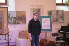 prezentacje-rejonowe-57-okr-16-03-2012-08