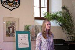 prezentacje-rejonowe-57-okr-16-03-2012-10