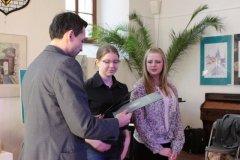 prezentacje-rejonowe-57-okr-16-03-2012-12