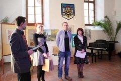 prezentacje-rejonowe-57-okr-16-03-2012-13