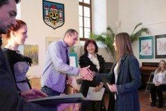 prezentacje-rejonowe-57-okr-16-03-2012-14