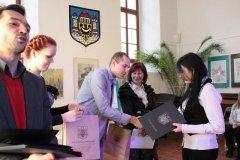 prezentacje-rejonowe-57-okr-16-03-2012-15