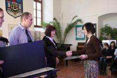 prezentacje-rejonowe-57-okr-16-03-2012-16