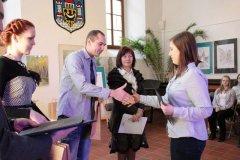prezentacje-rejonowe-57-okr-16-03-2012-18