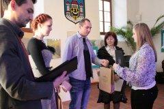 prezentacje-rejonowe-57-okr-16-03-2012-19