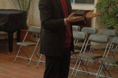 prezentacje-rejonowe-57-okr-16-03-2012-01