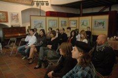 prezentacje-rejonowe-57-okr-16-03-2012-02