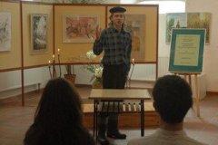 prezentacje-rejonowe-57-okr-16-03-2012-11