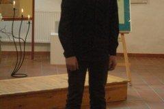 prezentacje-rejonowe-57-okr-16-03-2012-17