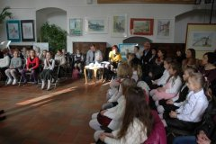 prezentacje-rejonowe-lkr-28-03-2012-01