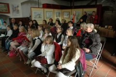 prezentacje-rejonowe-lkr-28-03-2012-02