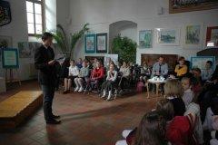 prezentacje-rejonowe-lkr-28-03-2012-03