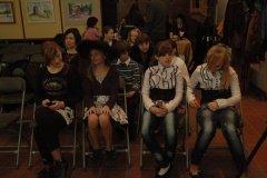 prezentacje-rejonowe-lkr-29-03-2012-02