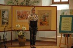 prezentacje-rejonowe-lkr-29-03-2012-08