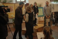 prezentacje-rejonowe-lkr-29-03-2012-12