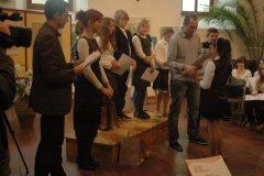 prezentacje-rejonowe-lkr-29-03-2012-14