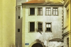 """Promocja książki J. Szymczaka pt. """"Krosno nasze Krosno, ty piastowski grodzie…""""- 25.02.2015"""