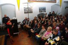 promocja-ksiazki-25-02-2015-04