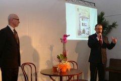 promocja-ksiazki-25-02-2015-05